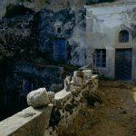 01-010_600 - Ruine en kat