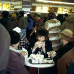 01-023_600 - Russische McDonalds