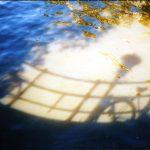 _MG_0026_600 - Reflectie